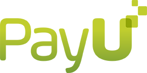 PayU_Corporate_Logo